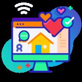 Home Wifi Experience